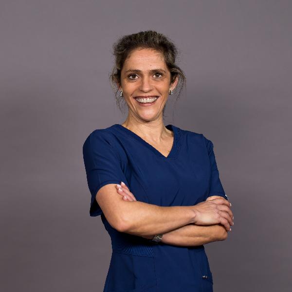 Carla PatachÃo